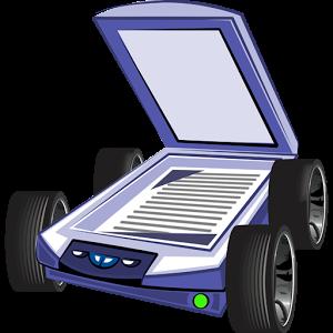 Mobile Doc Scanner (MDScan) Apk v2.0.47 Paid