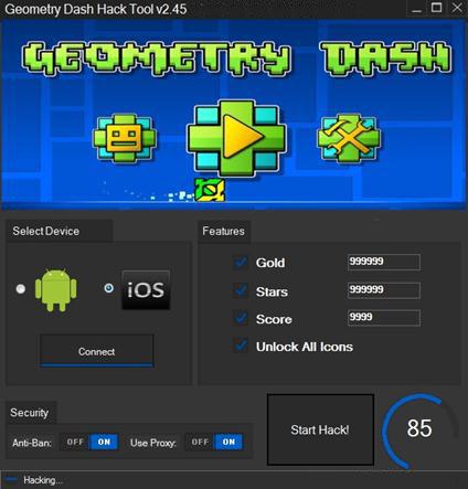 free download ndash android - photo #6