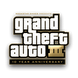 Download Grand Theft Auto III
