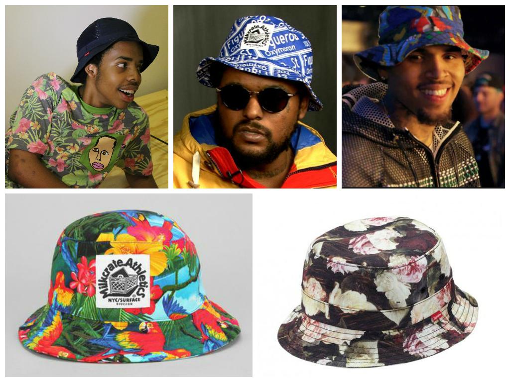 Earl Sweatshirt Bucket Hat images  Hdimagelib