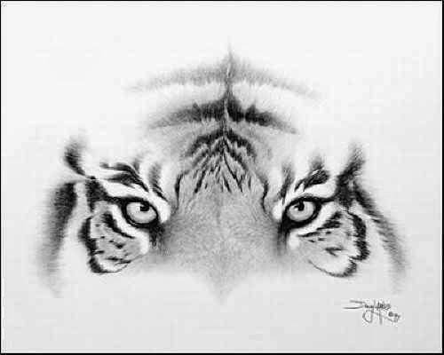 Imagenes Tiernas: Imagenes tiernas para dibujar a lapiz
