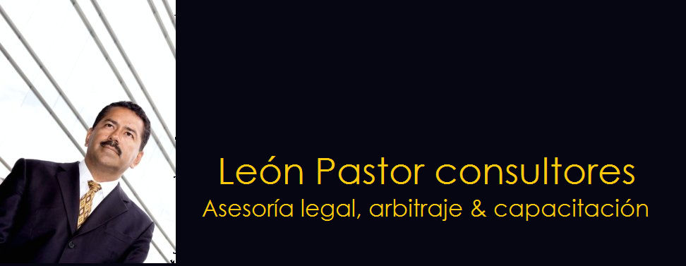 Len Pastor consultores