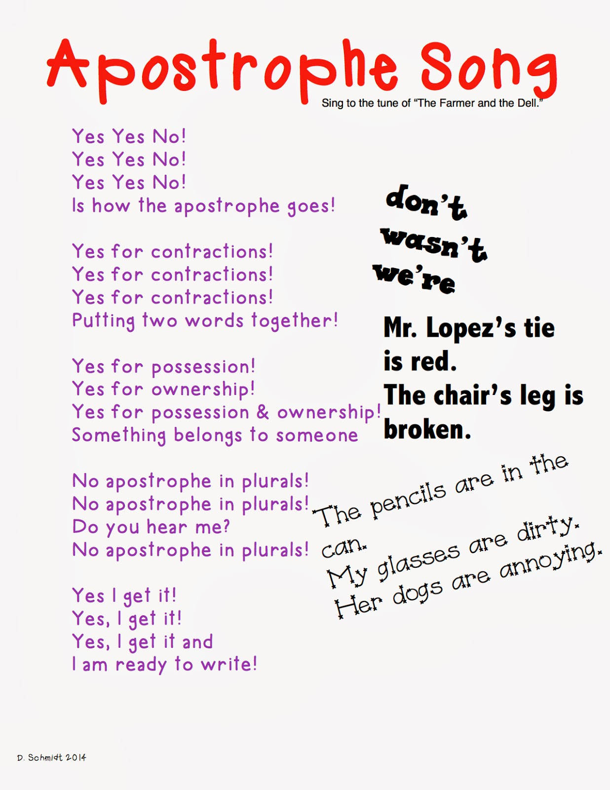 Examples Of Apostrophe Figure Of Speech : www.galleryhip ...