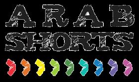 Arab Shorts