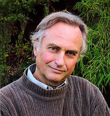 Clinton Richard Dawkins Net Worth