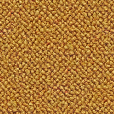 Yellow Carpet Seamless Texture