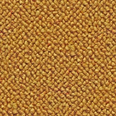 Yellow Carpet Seamless Texture