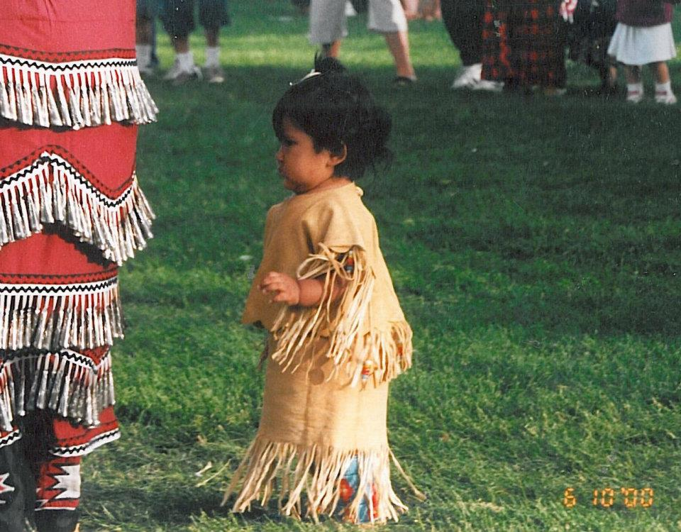 censored news  northern paiute hunter gatherer arrested