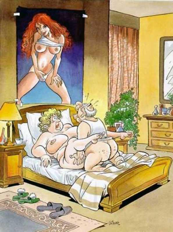 Бесплатное Порно Приколы Смешное
