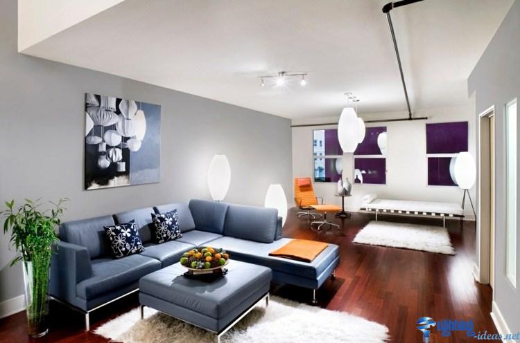 best lighting for living room living room lighting with plurality of lamps best room lighting