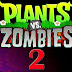 Plants Vs Zombies 2 Zombatar Mediafire
