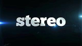 Sinopsis Stereo NET TV