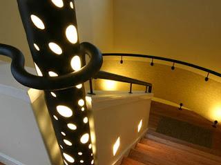 Interior Design Firms Seattle