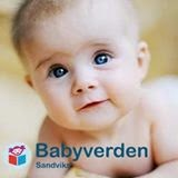 Babyverden