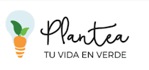 PLANTEA EN VERDE