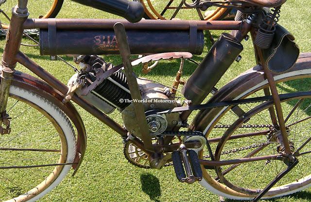 vintage Motorcycle  Motorcycle Bike   Custom Motorcycle   Motorcycles Dealers   Motorcycle Racing