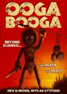 Download – Ooga Booga – DVDRip