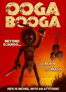 Ooga Booga  DVDRip