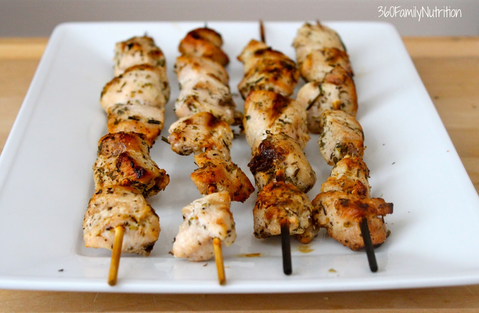 ... chicken kebab salad recipes dishmaps mediterranean chicken kebab salad
