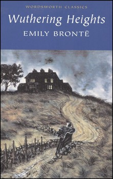 an examination of womanhood in the victorian period in jane eyre by emily bronte This is a blog about the bronte sisters, charlotte, emily and anne and their father patrick, their mother maria and their brother branwell about their pets, their friends, the parsonage (their house), haworth the town in which they lived, the moors they loved so much, the victorian era in which they lived.