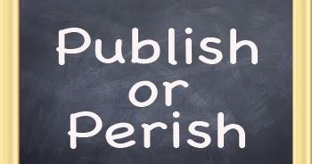 Academic dissertation publishers