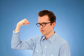 Tom Vek (UK Electronic Punk) Plays Baby's All Right in Brooklyn on 10/20 and Mercury Lounge on 10/21