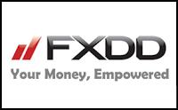 Refiew Spread Leverage dan legalitas Broker FXDD