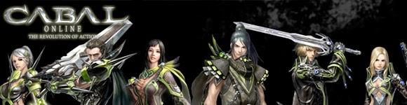 http://www.poerpulsa.com/p/daftar-harga-voucher-game-online.html