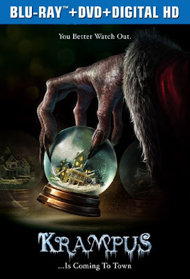http://reviewthispersonalreviews.blogspot.com/2016/01/krampus-movie-review.html
