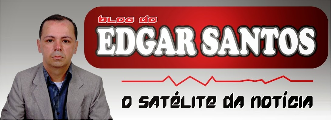 Blog do Edgar Santos