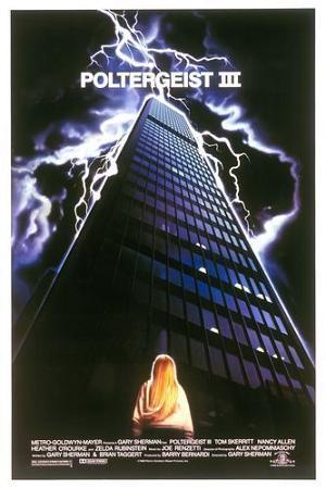 http://1.bp.blogspot.com/-OtYozYXL5P8/UMwf6L6Hl8I/AAAAAAAAC-4/5RP6dPIy7dA/s1600/Poltergeist_iii_movie_poster.jpg