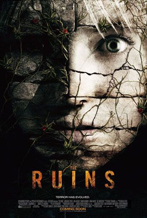 Download Film The Ruins 2008
