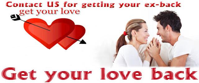 How To Get Your Lover Back - Secret Spell Revealed