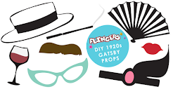 Download Our Free Gatsby Photo Props