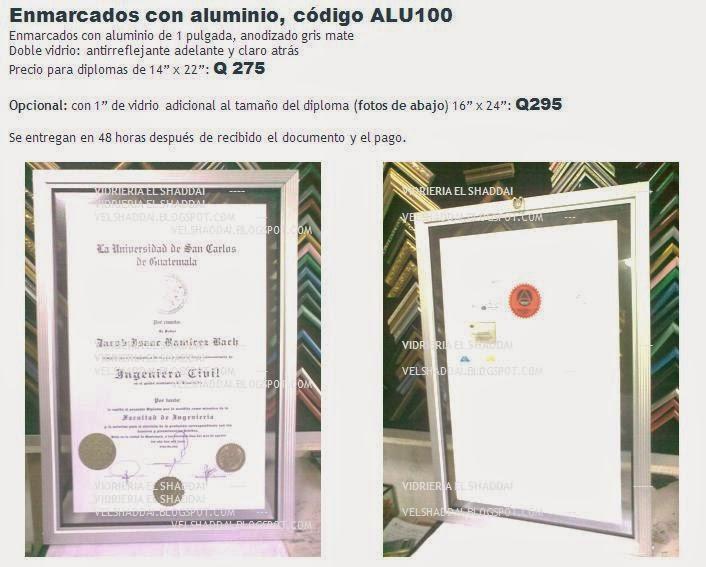 Único Marcos De Cuadros Para Los Títulos Imágenes - Ideas de Arte ...