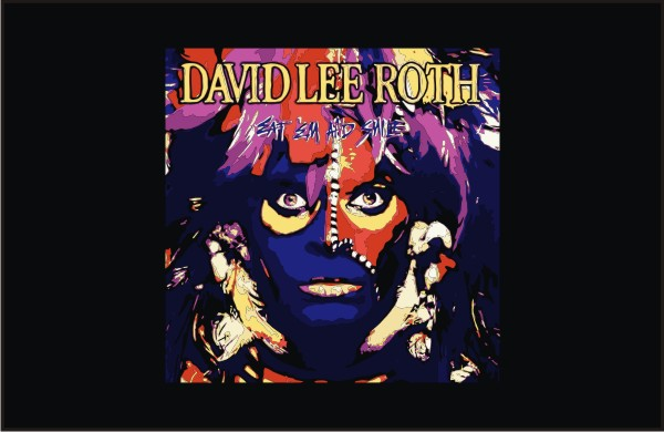 david_lee_roth-eat_em_and_smile_front_vector