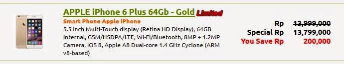 http://www.bhinneka.com/Associate/asc_clicks.aspx?BARef=BATL150200517&BATrcID=bikinhoki5241915&Link=http%3a%2f%2fwww.bhinneka.com%2fproducts%2fsku00115620%2fapple_iphone_6_64gb_-_silver.aspx