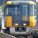 Astram Train