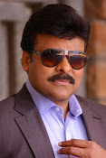 Chiranjeevi latest rocking photos-thumbnail-7