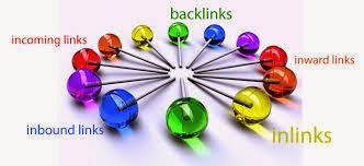 Cara Mendapatkan Backlink Berkualitas Dengan Mudah