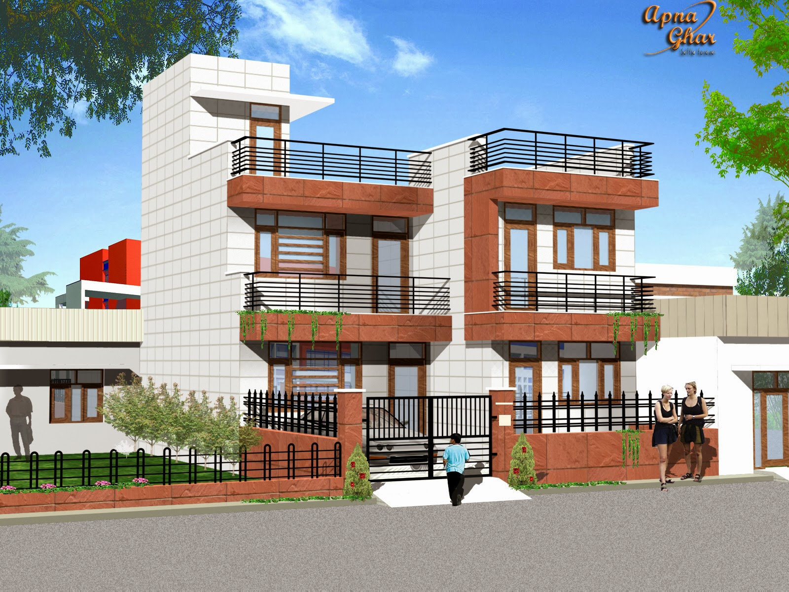 Tips To Make A House Plan Ayanahouse