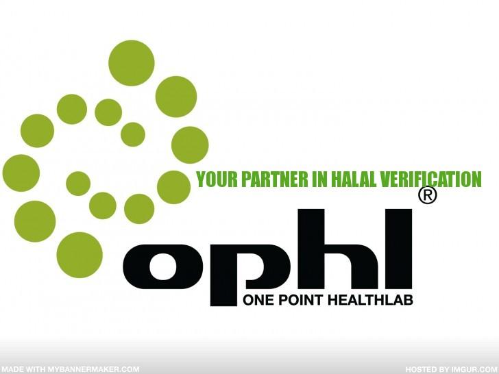 ONE-POINT HEALTHLAB SDN BHD
