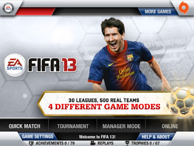 Download_fifa13.ipa