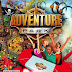 Adventure Park Download Game