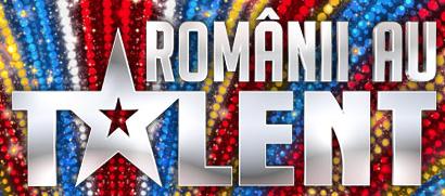 Romanii au Talent - Sezonul 3 - PRO TV