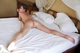 Erotisimas.com