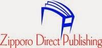 Il nuovo logo delle pubblicazioni!