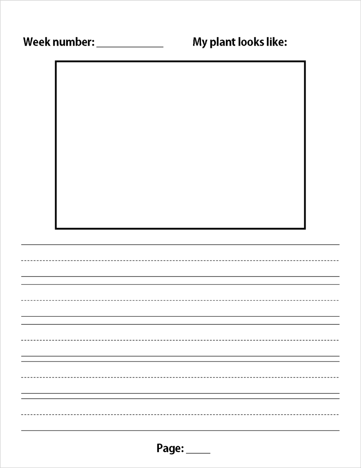 Displaying 18> Images For - Printable Journal Pages...