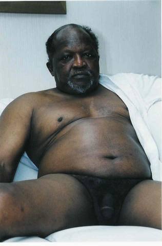 prostate massage w blowjob