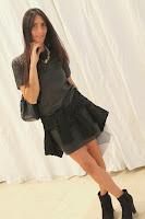 themorasmoothie, fashionweek, mfw, milanofashionweek, ss2015, trussardi, anteprima, fashion, fashionblog, fashionblogger, sfilate, moda, mode, milanomoda